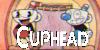 CupheadAdventures