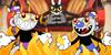 CupheadBadEndingFC's avatar