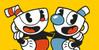 CupheadFanClub's avatar