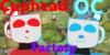 CupheadOCFactory's avatar