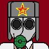 CupheadTheIdiot's avatar