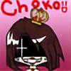 Cupi-cupi-army's avatar