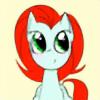 CupidButtonz's avatar