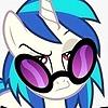 cupidclaws's avatar