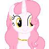 CupidForever15042's avatar