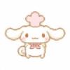 cupidkat's avatar