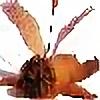 CupidKiller's avatar