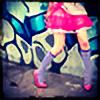 CupidOfChaos's avatar