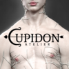 CupidonArt's avatar