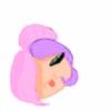 cupidpony's avatar