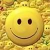 Cupidus's avatar