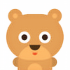 cupidx31's avatar
