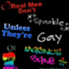 cupiekristin's avatar