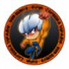 cupincapoera's avatar