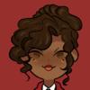 cupkit's avatar