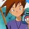 CupLidCat's avatar