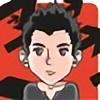 CuPM's avatar