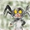 Cupmuffincake's avatar
