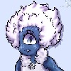 cupnstraws's avatar