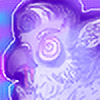 CupOBloodyJoe's avatar