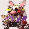 cupofautumnsunrays's avatar