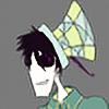 CupofDies's avatar
