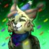 CupofTeaLeaf's avatar