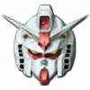 cupojoe999's avatar