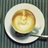 cuppa-chino's avatar