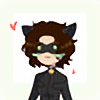 cuppaint's avatar