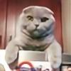 cuppear1201's avatar