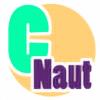 cuppernaut's avatar