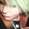 CuppiecakeMonster's avatar