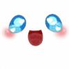Cuppycake103's avatar