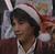 cuppycake2000's avatar