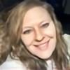 Cuppycakez9's avatar