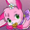 cuppykake's avatar