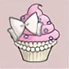 cupquake2002's avatar
