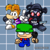 CupRay15's avatar