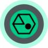CupricWolf's avatar