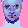 CuprumRook's avatar