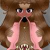 CupyCha's avatar