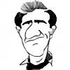 Cur007's avatar