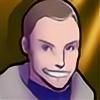 Curadh's avatar
