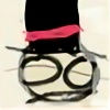 CuraeL's avatar