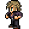 curageacrafts's avatar