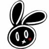 Curain's avatar