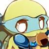 curamix666's avatar