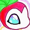 CuraTomiki's avatar