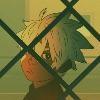 curatorEXatrum's avatar
